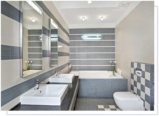 Ristrutturazione bagno bagno design arredo bagno mobili box